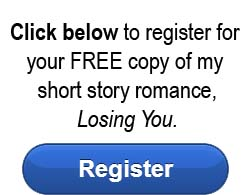 Register for Losing You