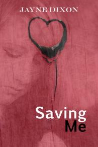 saving-me-2